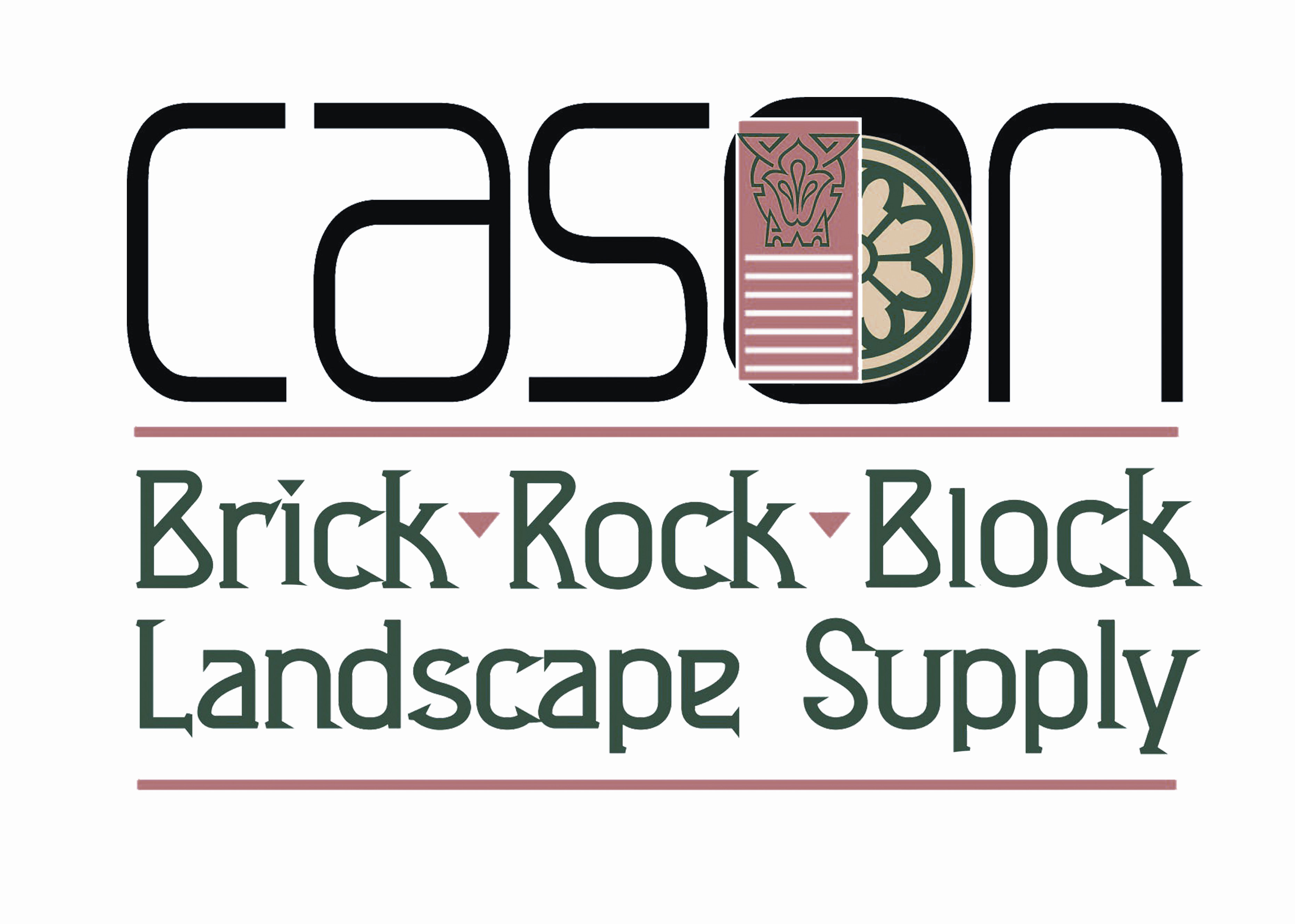 Cason Builder Supply
